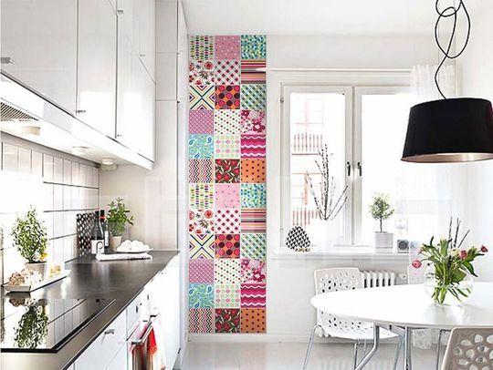 Les Meilleures Images Du Tableau Cuisine Deco Sur Pinterest - Diy deco cuisine pour idees de deco de cuisine