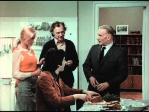 Дочки-матери. (1974). Полная версия.