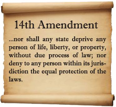 21 best Right to Be Wrong images on Pinterest 14 amendment, Bill - park ranger resume