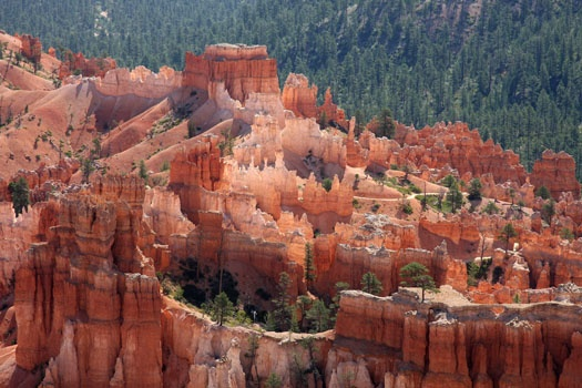 Bryce Canyon, want to go back :): Incompar Bryce, Color, National Parks Utah, National Park Utah, Bryce Canyon, Canyon National