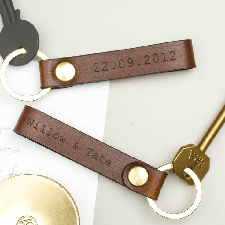 The 25+ best Leather anniversary gift ideas on Pinterest | 3rd ...