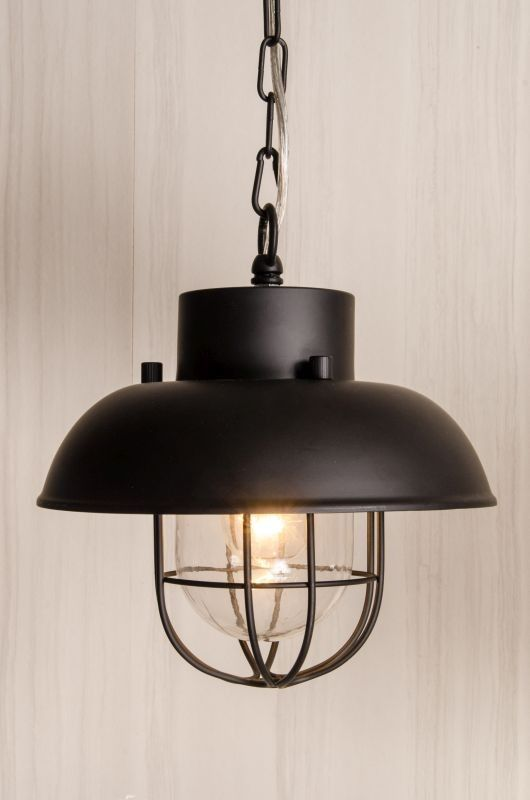 Leith Is A Very Useful Small Pendant Light Great For