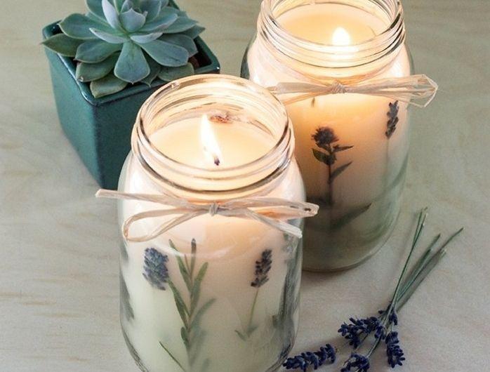 fabriquer-des-bougies-tutoriel-et-modeles-de-bougies-diy-a-fabriquer-soi-meme