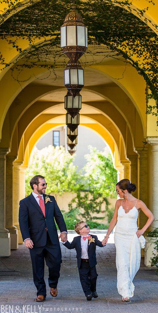 Scottsdale Arizona Wedding Venue Montelucia Resort Planner Sip And Twirl