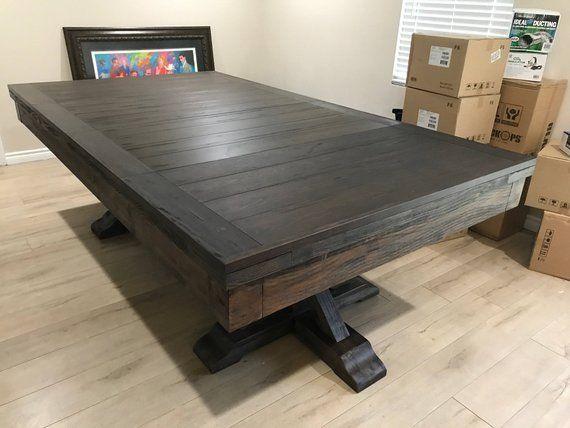 Rustic Pool Table Pool Table Pool Tables For Sale Billiards