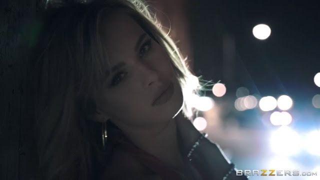 Ws Celebrity Sex Tape: Hungarian amateur model Zazie Skymm