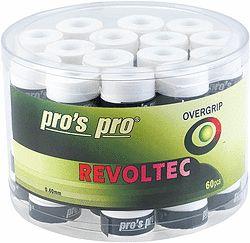 Revoltec Grip 60-pack