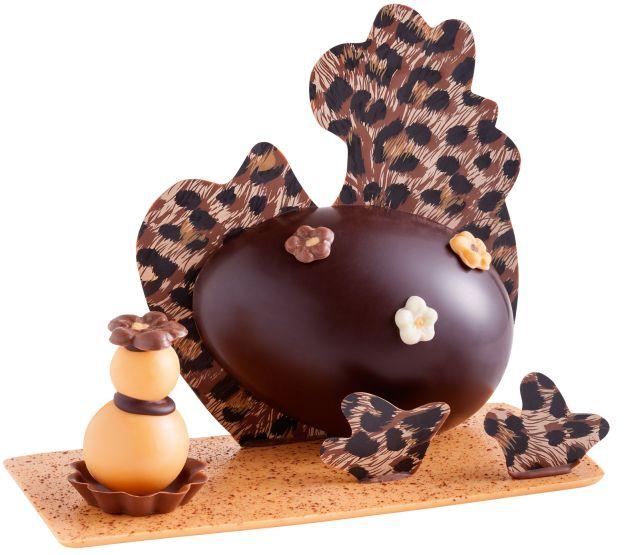 chocolats-roland-réauté #concours