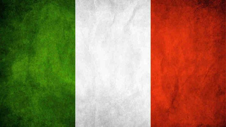 Italy Serie A Predictions Match Week 13