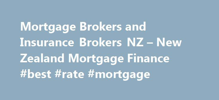 Best Mortgage Brokers Oregon