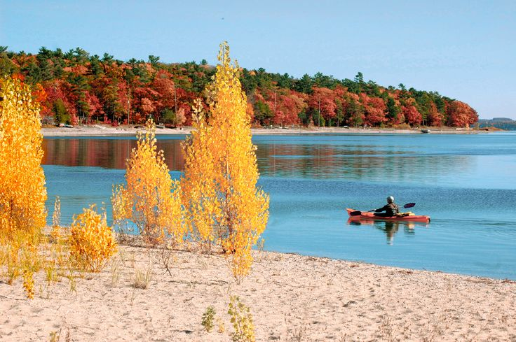 32 Best Fall In Traverse City Mi Images On Pinterest