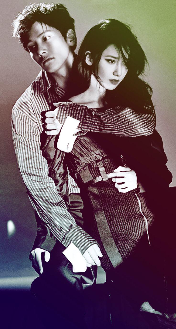 #TheK2 #Korean #Drama #JiChangWook #SongYoonA   via   http://www.kpopwallpaper.net/the-k2-phone-wallpaper/