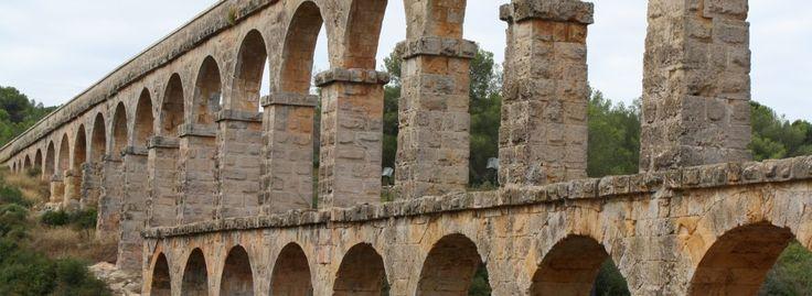 IMG_6052 recomanem visitar amb els teus fills, rutes divertides que suman esport i natura, divertides a la vegade que didàctiques. Desitgem que en gaudiu plegats. Recomanacions dels botiguers i hostaleria del Port de Cambrils, la #xarxadelport, la teva #xarxa sempre cercant el millor per tu i els teus durant la teva estada a Cambrils, Tarragona, Costa Daurada.