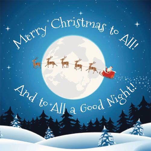 Mary Engelbreit Christmas Cards