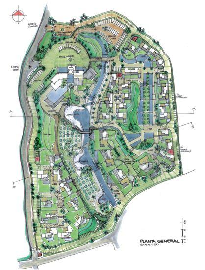 Green Architecture by BC EstudioGREEN ARCHITECTURE . COM