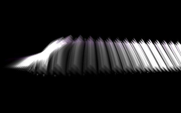 Darkscape screenshot 15