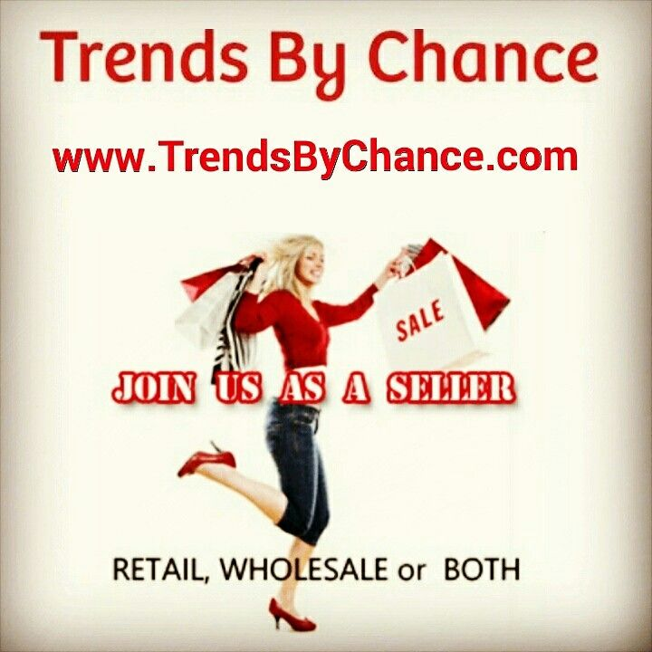 10 best wwwTrendsByChance images on Pinterest Instagram - wholesale buyer resume