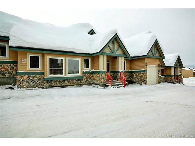 Townhouse in Big White  More Listing Info -   http://www.terlesky.com  Listing Info:  Price: $494900.00  Listing  Status: active Bedrooms: 3 Bathrooms: 2  Description:               Stunning from the moment you enter, this 3 bedroom, single level town home.  Contact Details:  Listing Agent:  Tamara Terlesky Phone No: 250-212-5115 Toll Free: 1-877-212-5111         City: Kelowna               #canadarealestate #realtorskelowna #kelownabcrealestate #kelowna  #westkelowna…