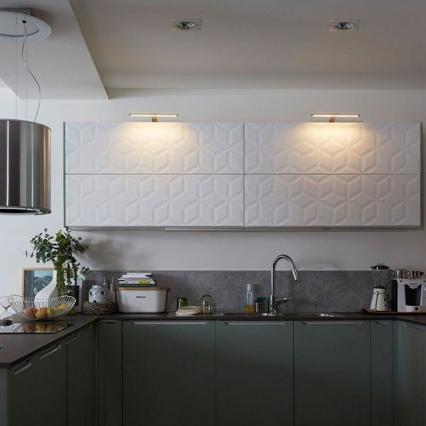 138 best Kitchens images on Pinterest Architecture, Live and Dream