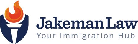 Jakeman Law is an immigration attorney directory and information resource. We connect immigrants with the best immigration attorneys and immigration law firms in their area, while also providing valuable information on immigration law and policy in the United States.