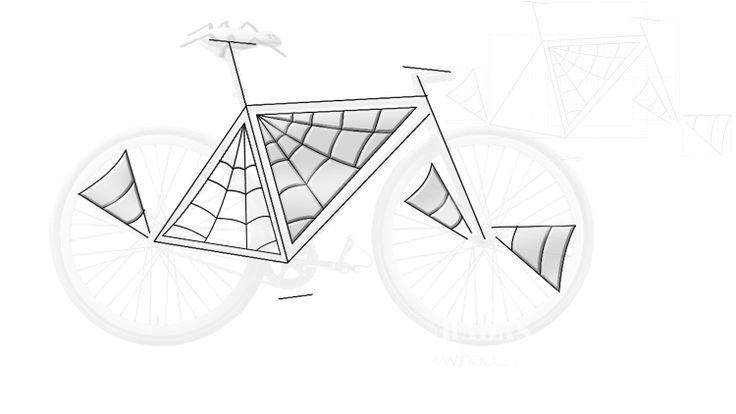 Piotr Hadaś #design #handicraft