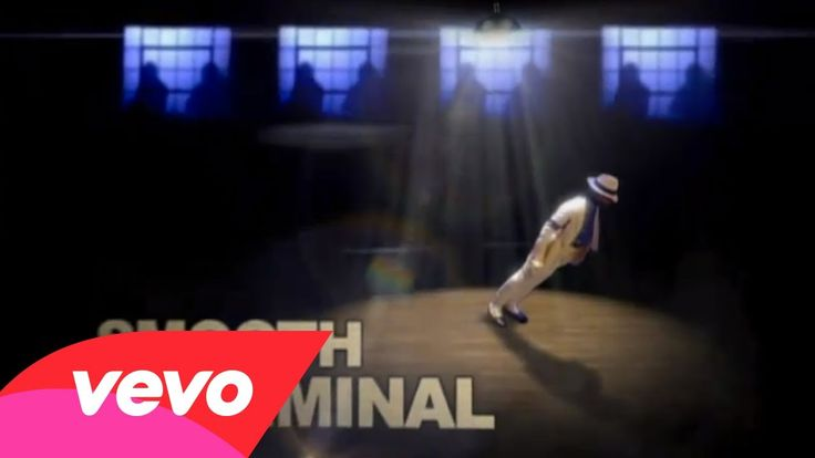 Michael Jackson - Smooth Criminal (Michael Jackson's Vision)  || Personally, I think this was his best video of all--incredibly artistic, the dancing is phenomenal, stylish and the clothing divine. The weird pause in the middle is the only thing that's off-putting||