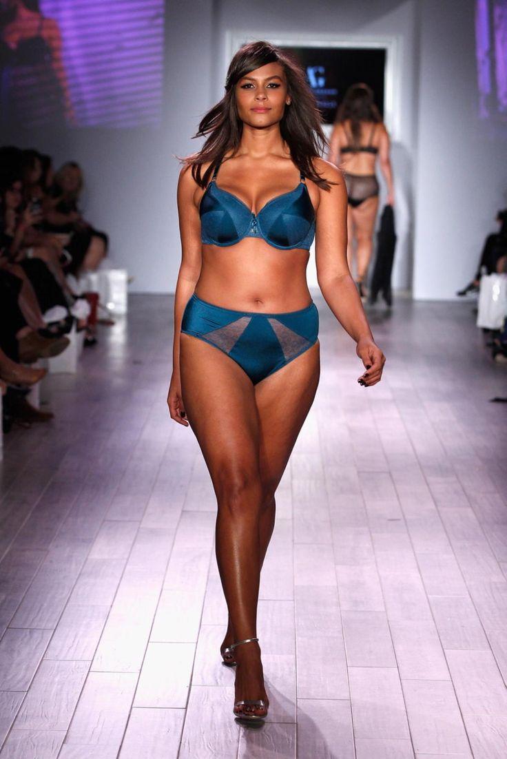 18 best Lingerie Plus Size images on Pinterest | Addition elle ...