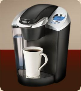 Keurig--I want one reeeeal badKitchens, Coffe Maker, Keurig B60, Home Brew System, Cups Of Coffe, Coffee, K Cups, Special Editing, Hot Chocolates
