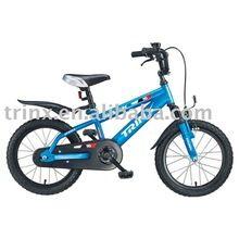 """16 """" CHINA aço barato RASK crianças bicicletas para a venda"""