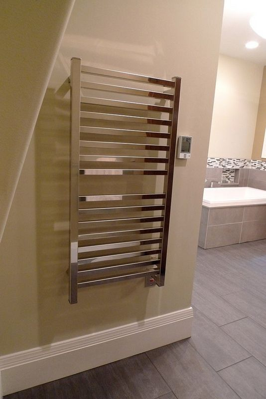 19 Best Images About Portable Towel Warmer On Pinterest Winter Accessories Towels And Heating