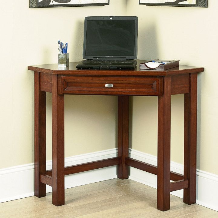 Small Corner Computer Desk With Drawers Desk Design Ideas Dark Wood Desk Modern Table Design Living Room Sets Furniture