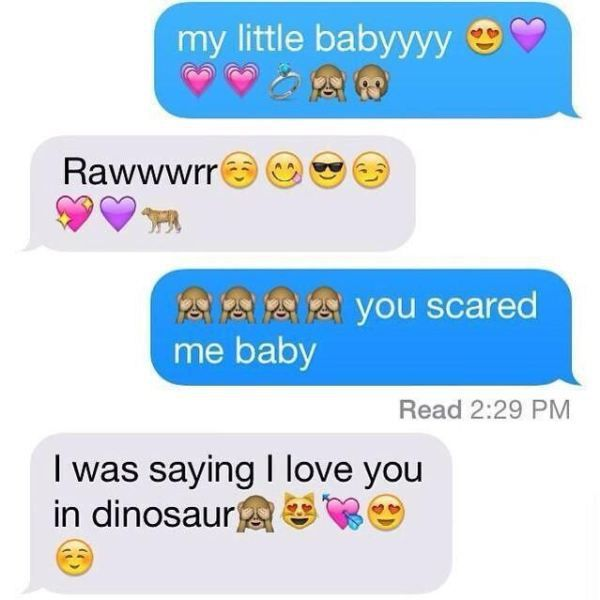 airplane relationship goals text