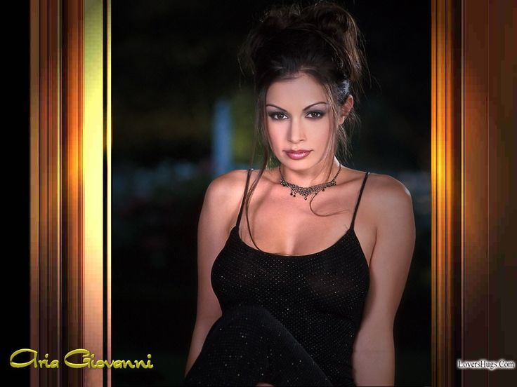 Download high definition Aria Giovanni celebrity wallpapers, hot acctress high resolution and ...