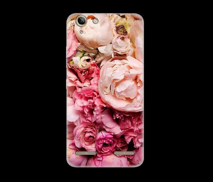 Ultracienkich Miękkiego Silikonu Skrzynki Pokrywa Dla Lenovo Vibe K5/K5 Plus Cytryny 3, malowanie Ochronne Etui Telefon Skrzynki Pokrywa DLA Lenovo K5 w jeśli potrzebujesz Hartowanego SzkładlaLenovo Vibe K5/K5 Plus Cytryny 3 5 ''Screen Protector, proszę Kliknij Po od Phone Bags & Cases na Aliexpress.com | Grupa Alibaba
