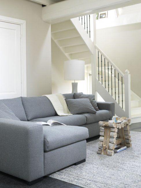 Limone #vloerkleed #carpet #rug #teppich #interieur #interior #design #wol #wool #perlettacarpets