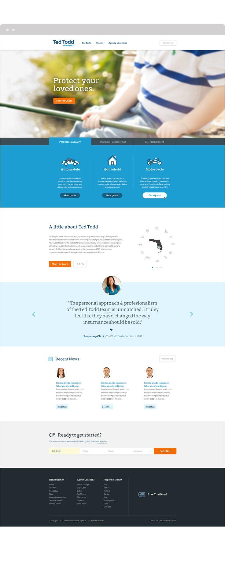 Focus Lab, LLC | Branding & ExpressionEngine Experts