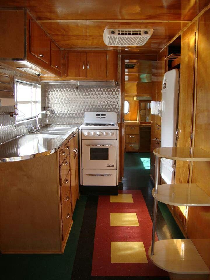 17 best ideas about camper interior design on pinterest camper interior caravan and travel camper - Camper Design Ideas