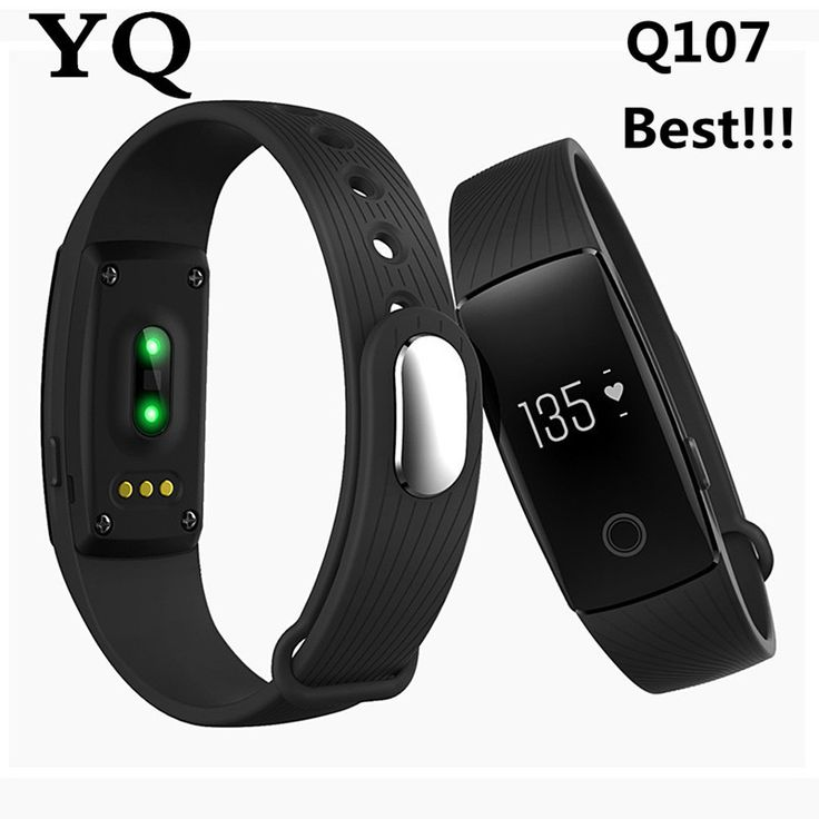 Now Available While Supplies Last! Bang Kaboom!Smart bluetooth 4.0 universal armband sportwatch