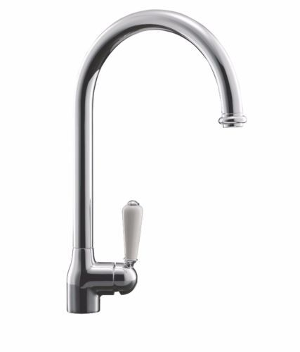 Franke-Belfast-Chrome-Effect-Pull-Out-Tap-Kitchen-Mixer-RRP-299