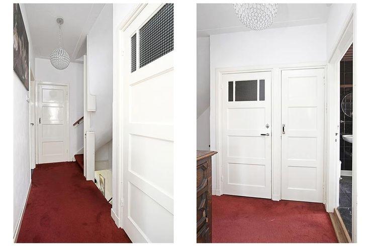 17 beste idee n over openhaard woonkamers op pinterest witte open haard schoorsteenmantel en - Winkelruimte met een badkamer ...