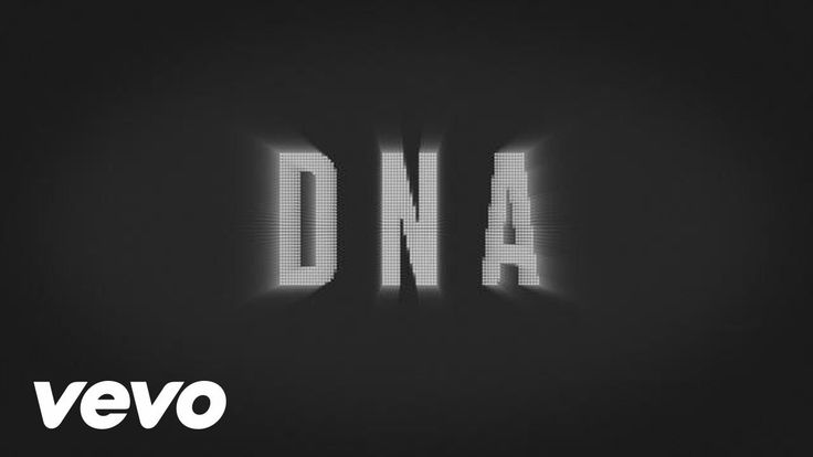 DNA the brand new debut album from Little Mix out now! Featuring Wings, DNA and much, much more! http://smarturl.it/DNADigidlxiT?IQid=youtube Music video by ...
