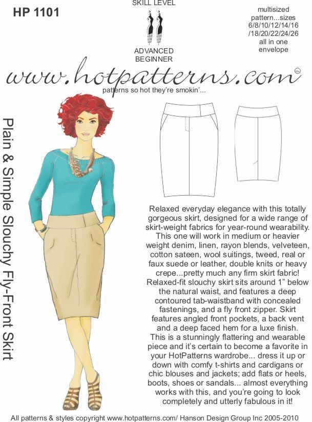 165 best Hot patterns images on Pinterest | Sewing patterns, Factory ...