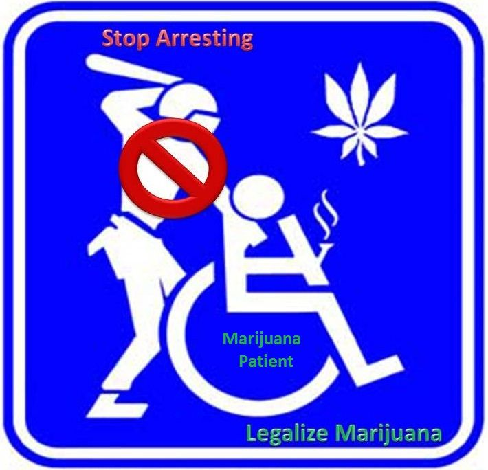 17 Best Images About Legalize Cannabis On Pinterest Weed