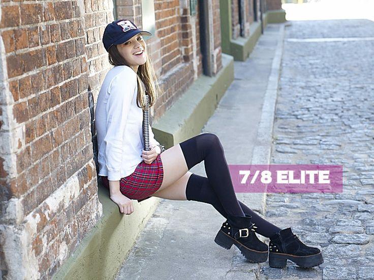 7/8 elite