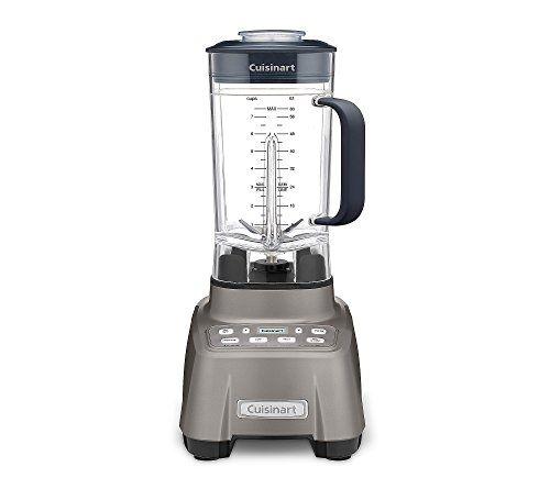 Cuisinart Blender - http://kitchenrecipe.org/product/cuisinart-blender/