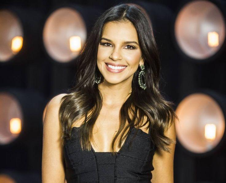 Mariana Rios faz brincadeira sobre Bolsa Família e revolta internautas - Emais - Estadão