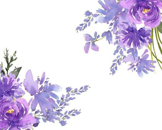 Purple Aesthetic Wallpaper Vintage