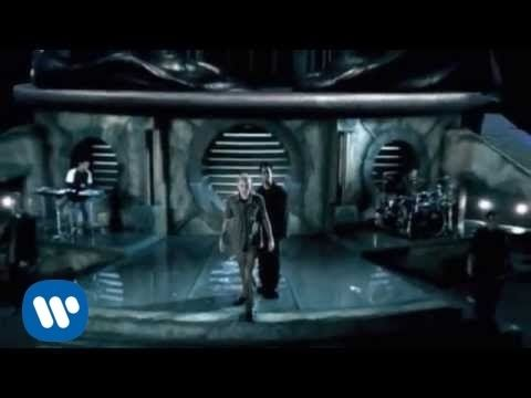 Linkin Park - In The End (Official Video)