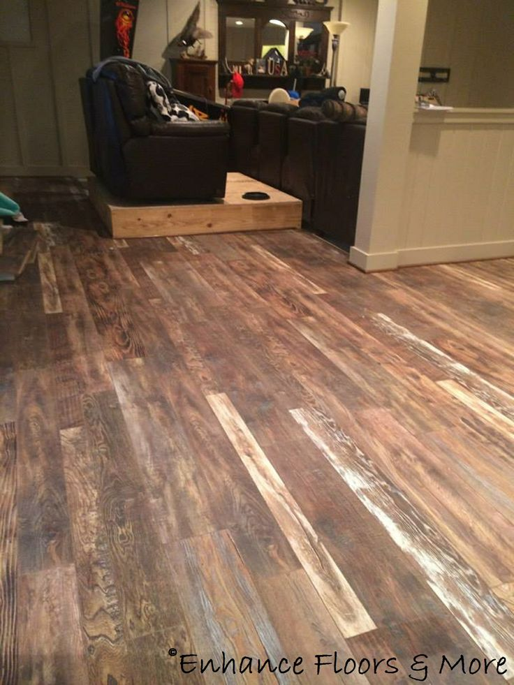 1000 images about flooring ideas on pinterest tiles uk for Armstrong flooring