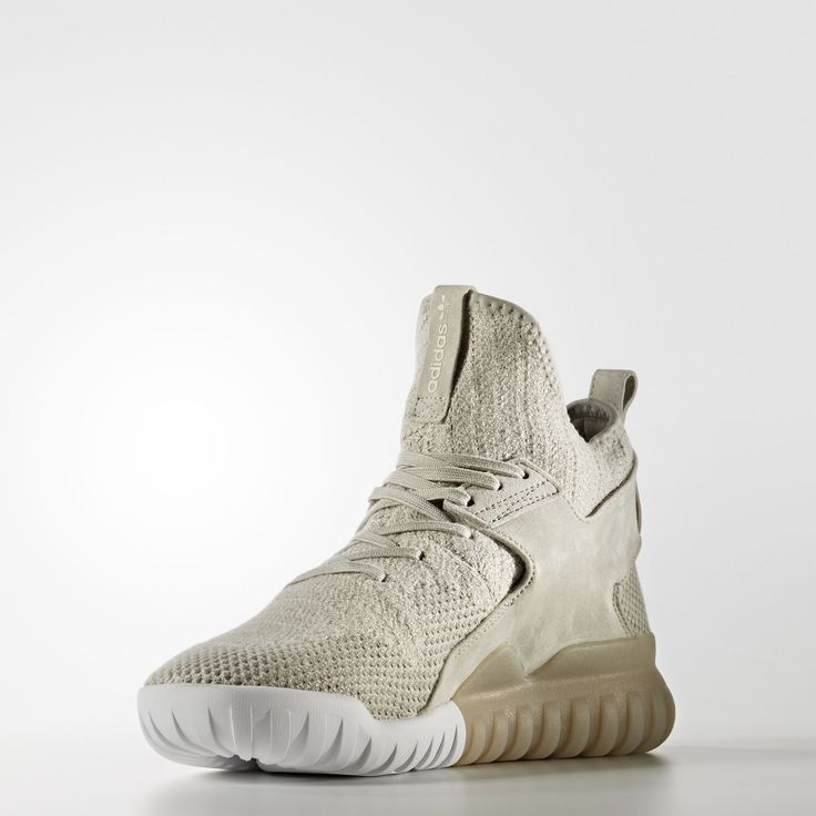 Adidas Tubular X PK (Crystal Black) END.